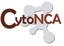CytoNCA